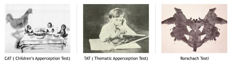 tat test